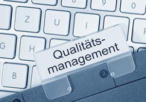 DIN Normen ändern sich bald und erfolgreiche Zertifizierungen