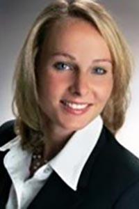 Nadine Schneider Signum