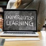 Das neue Seminarprogramm ist online
