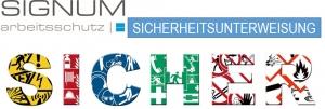 Read more about the article Sicherheitsunterweisung