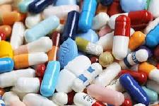 Read more about the article Drogen und Tabletten am Arbeitsplatz